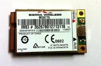 Wireless Adapter Card for UNLOCKED Sierr...
