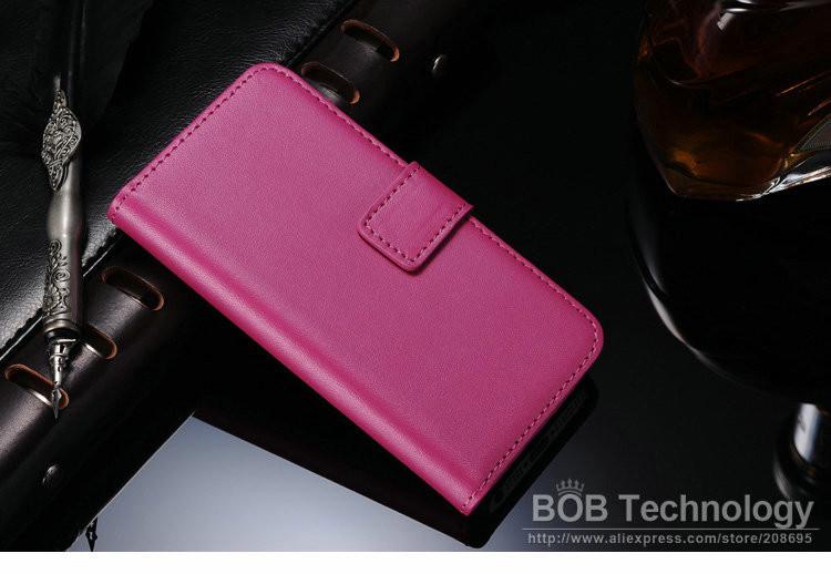 iphone 5 case_07