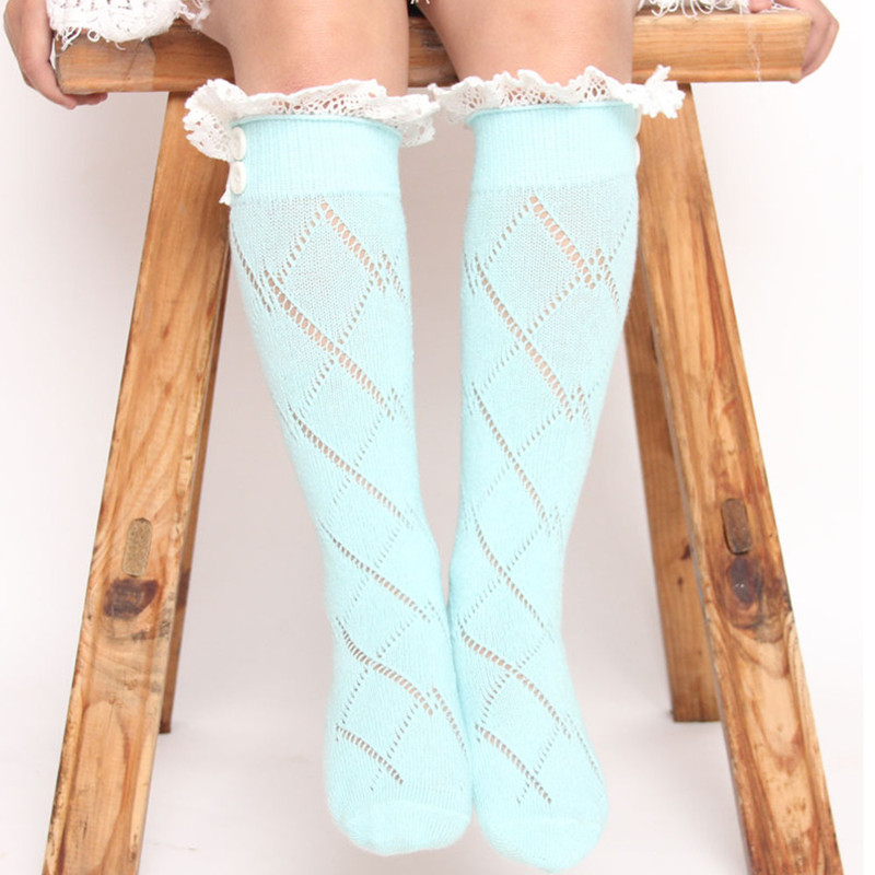 Fashion-Baby-Girls-Leg-Warmers-Kids-Knitted-Boot-Socks-Buttons-Children-Lace-Trim-Rhombus-Boot-Cuffs-1