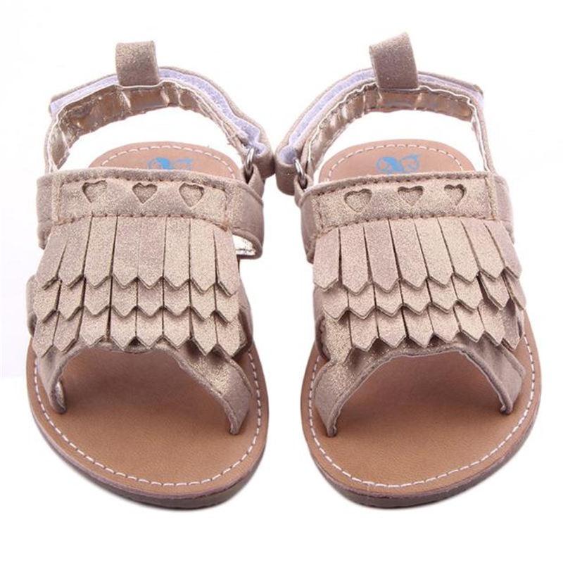 Baby Boy Shoes Size 2 Promotion-Shop for Promotional Baby Boy ...