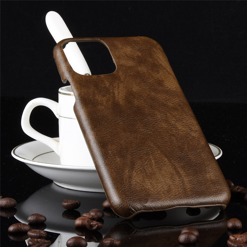 Subin Luxury PU Leather Case for iPhone 11/11 Pro/11 Pro Max 8