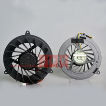 Brand New Laptop CPU Cooling Fan for Dell Studio 1735 1736 1