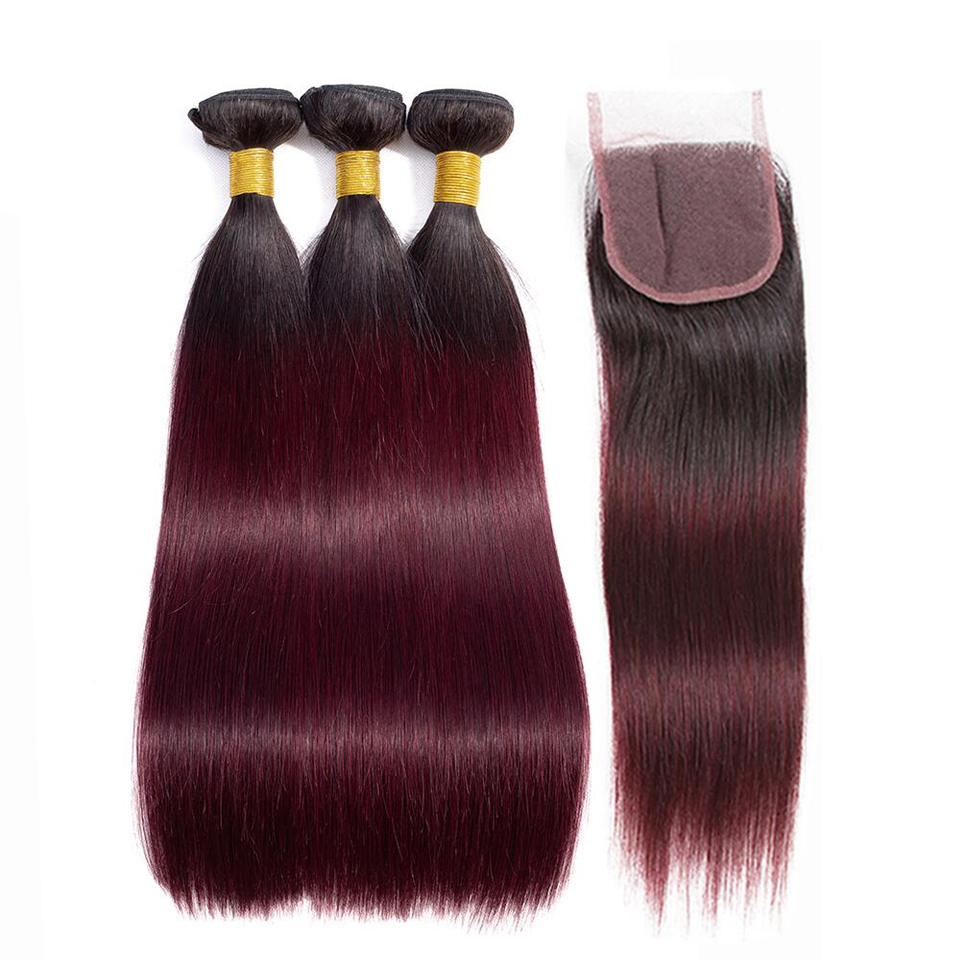 Extensions Remy HairUGo Non 7