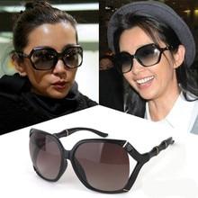 Óculos de sol para as mulheres oculos masculino lentes de sol óculos de sol da marca óculos de sol ken block óculos de sol dos homens polarizados marca desig