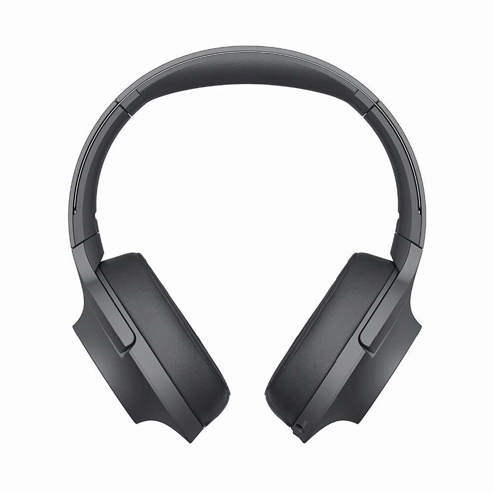 d121e6dab59 Detail Feedback Questions about Sony WH H900N h.ear on 2 Wireless ...
