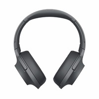 Sony WH H900N h.ear on 2 Wireless Over Ear Noise Cancelling High Resolution Headphones,free shipping