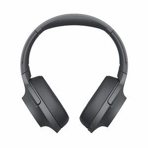Sony WH-H900N h.ear on 2 Wirel