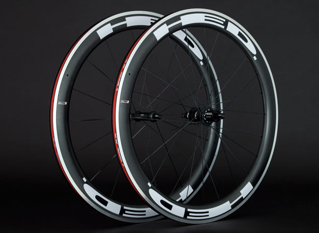 Ultra Light Carbon Wheels 700C 23mm Width ALLOY 38mm 50mm 60mm 88mm Clincher Tubular Racing Bicycle Wheels Road Bike Wheelset