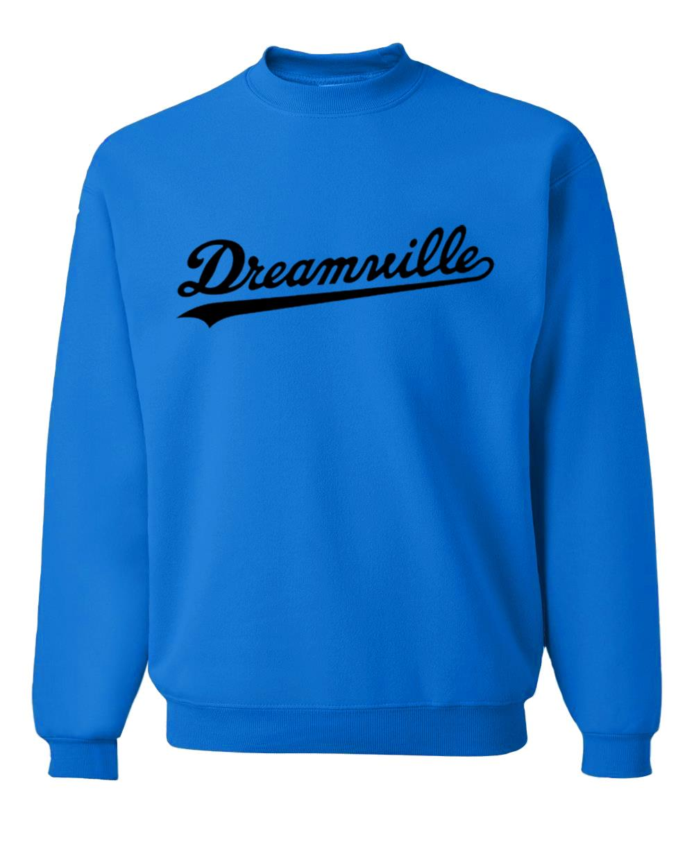 bodybuilding Sweatshirt Men cotton fleece Hip Hop Hoodie Letter hip hop streetwear Men Hoodies Brand 2019 Autumn spring New ding