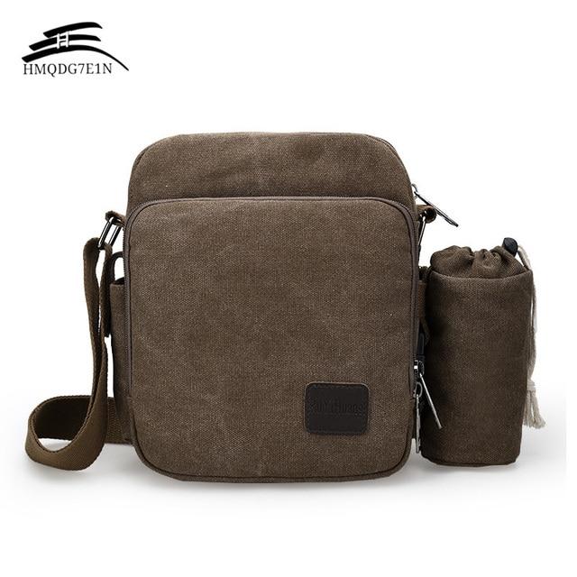 Sac à Bandoulière Sac à Main Multi Compartiment Compartiment Sac à Bandoulière Sac à Bandoulière Messenger Bag , noir