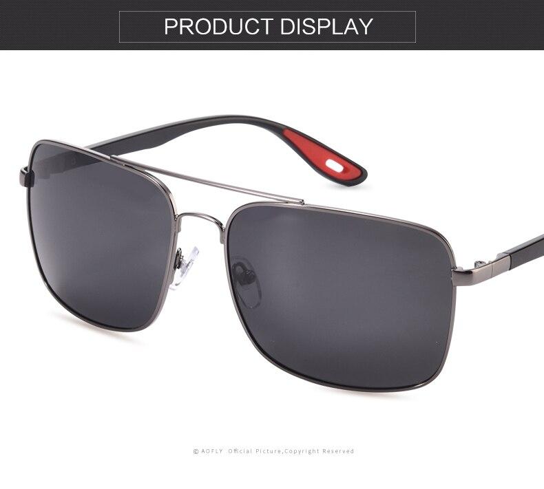 Sunglasses-for-Men_05