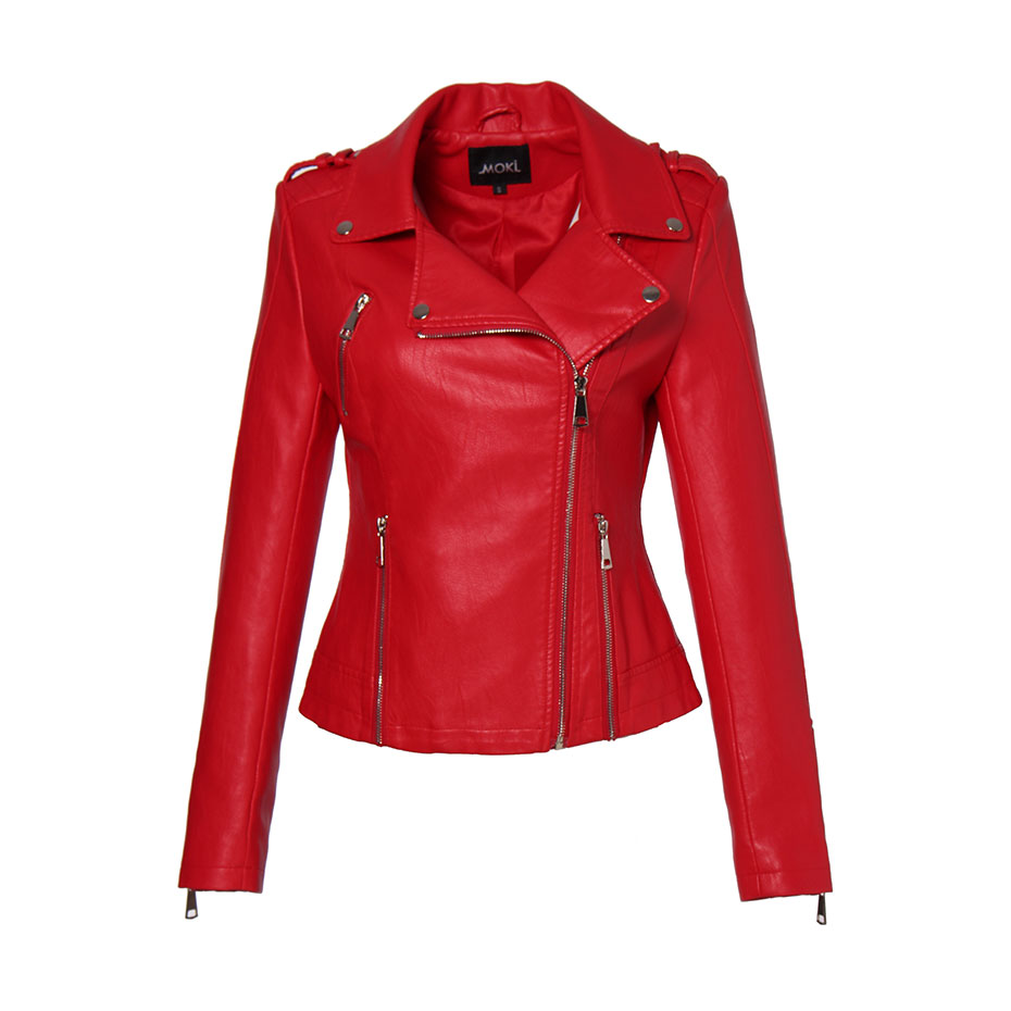 women leather jacket (2)