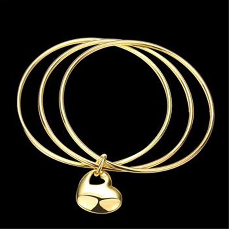 Bracelet Closed Jewelry...