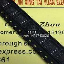 Оригинал 2 шт. SSC2S110 2S110 новый оригинальный ЖК-чип управления питанием SOP-8 ic…
