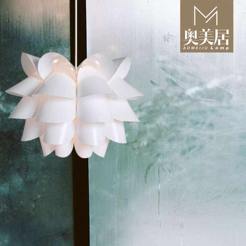 Popular Plastic ChandelierBuy Cheap Plastic Chandelier lots from – White Plastic Chandelier