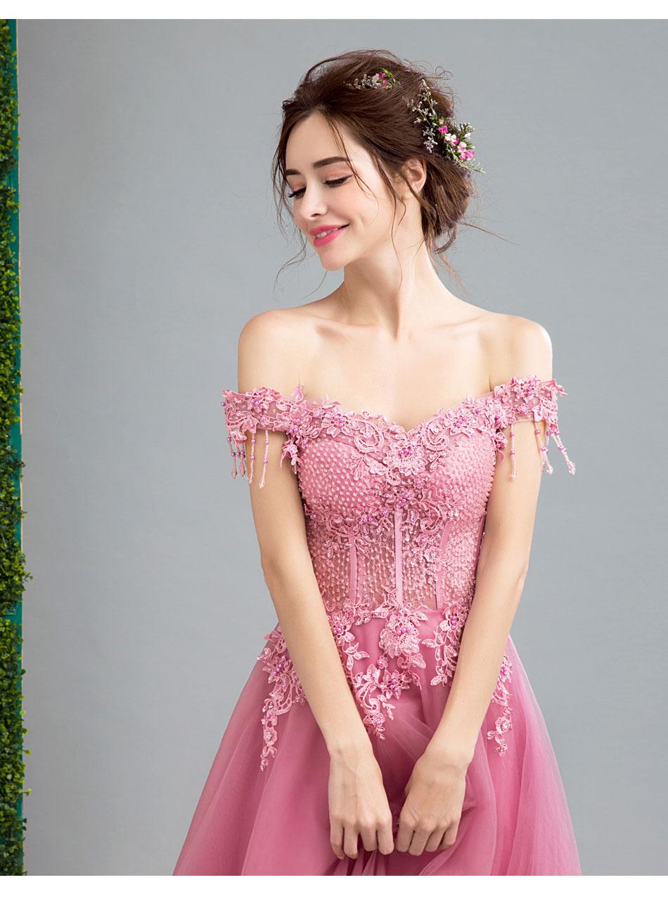 Excepcional Melbourne Vestido De Novia Festooning - Colección de ...