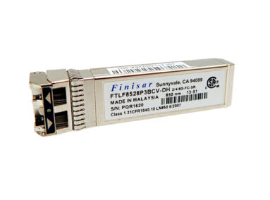 8GB SFP+ Fibre Channel XCVR Transceiver 592264-001 Original 95% New Well Tested Working One Year Warranty  10g sfp optical fiber straight wire 5m connect 10g network card original brand new well tested working one year warranty