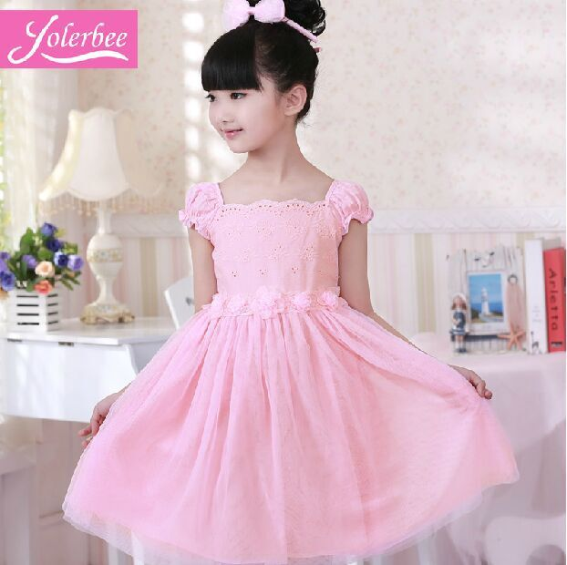 Cute clothes for girls age 11 kids clothes zone