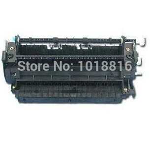 100%Test for HP3380 Fuser Assembly RM1-2075-030CN RM1-2075  (110V) RM1-2076-030CN RM1-2076(220V) on sale free shipping 100% test original for hp4345mfp power supply board rm1 1014 060 rm1 1014 220v rm1 1013 050 rm1 1013 110v