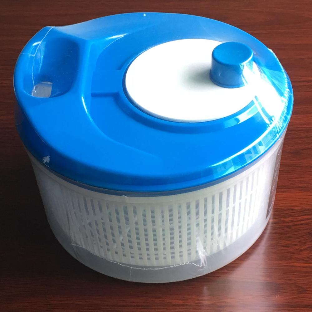 Vegetables-Dehydrator-Dryer-Salad-Spinner-Fruits-Basket-Fruit-Wash-Clean-Basket-Storage-Washer-Drying-Machine-Cleaner (4)