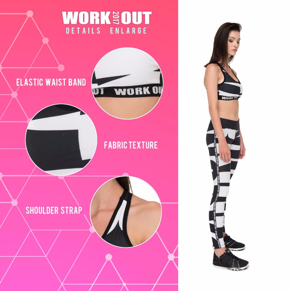 43120 43121 43122 43123 work out top typo black (00)