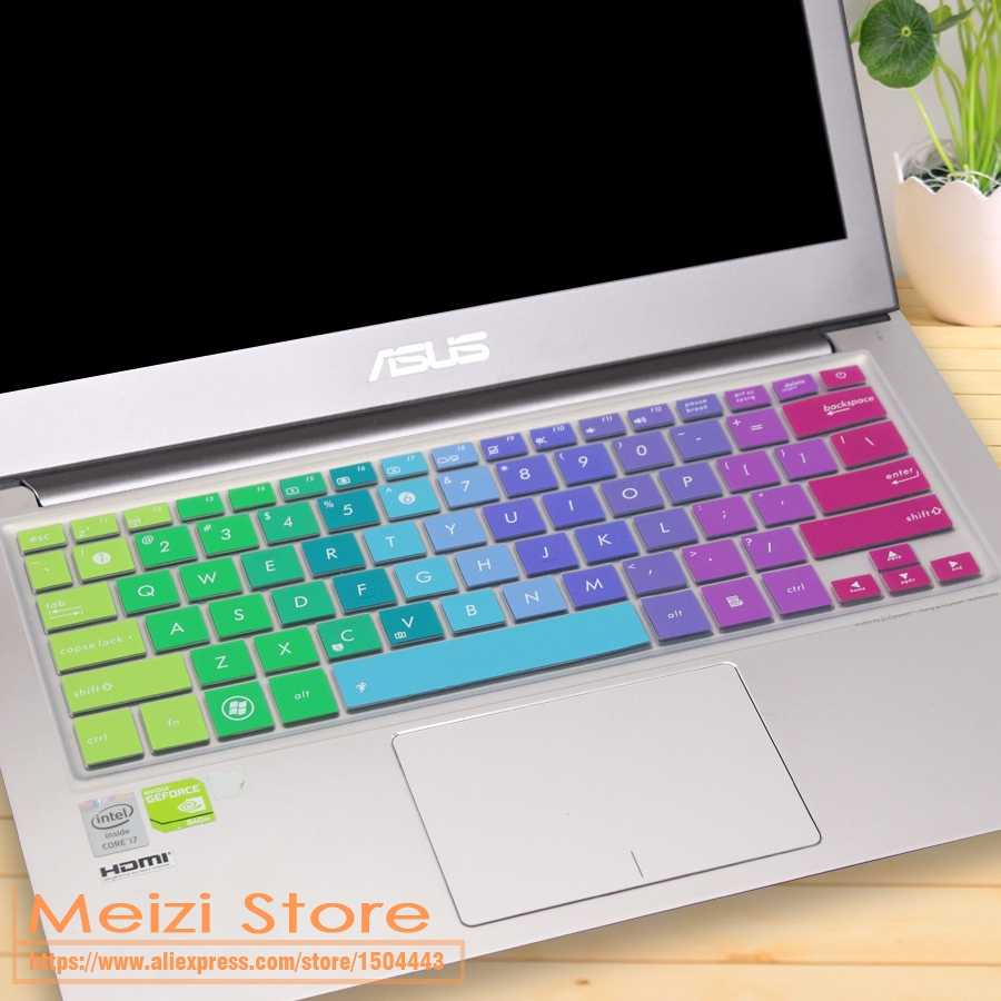 for asus 13 3