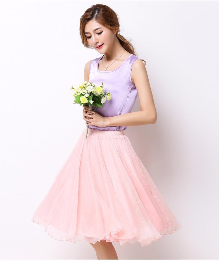 skirts (24)