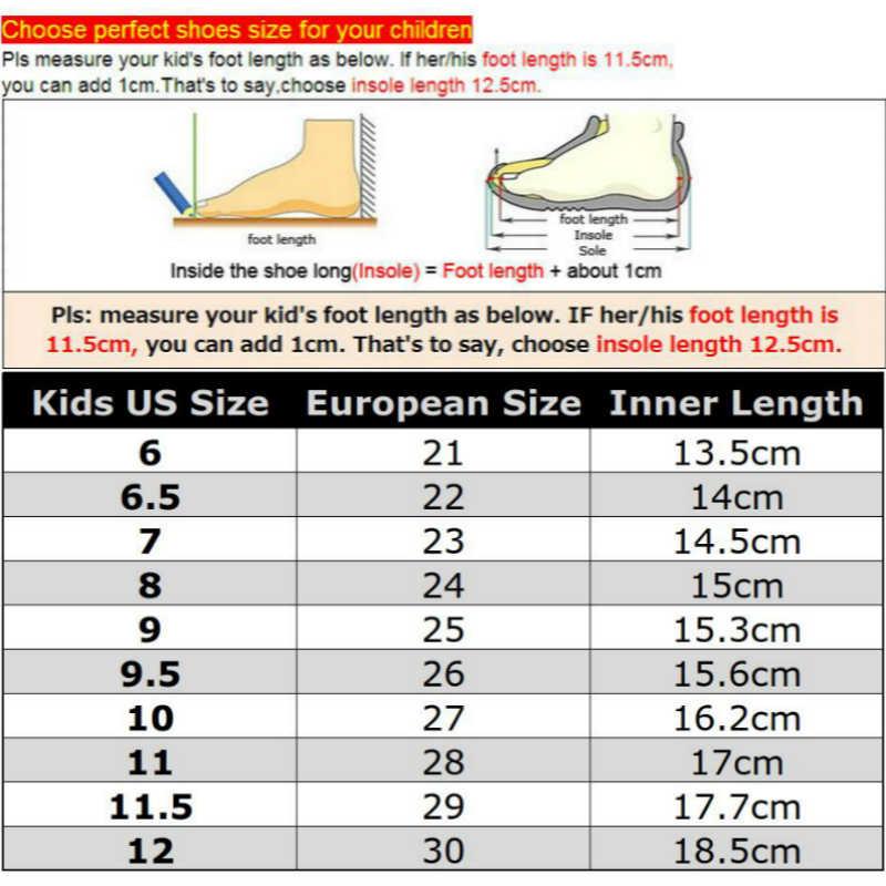 Детская обувь; кожаная обувь на плоской подошве; модная детская обувь для принцесс; кроссовки для маленьких девочек; кроссовки; мини-обувь melissa; короткие ботинки