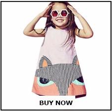 Short-Dress_04