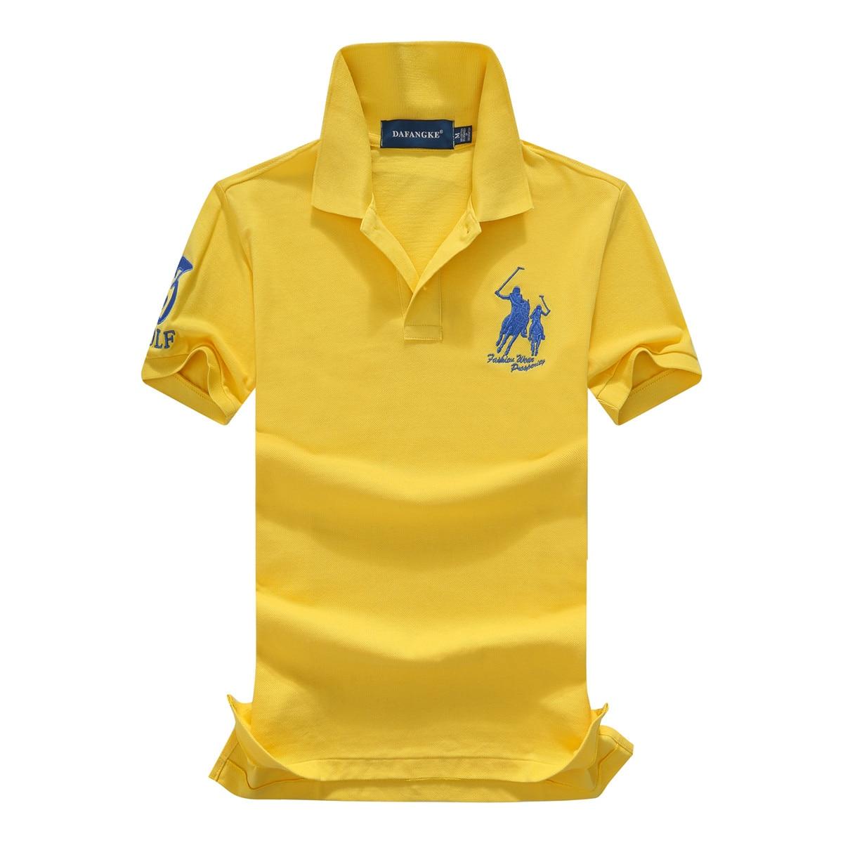 6e4b8191bd6 Buy logo polo pique and get free shipping on AliExpress.com