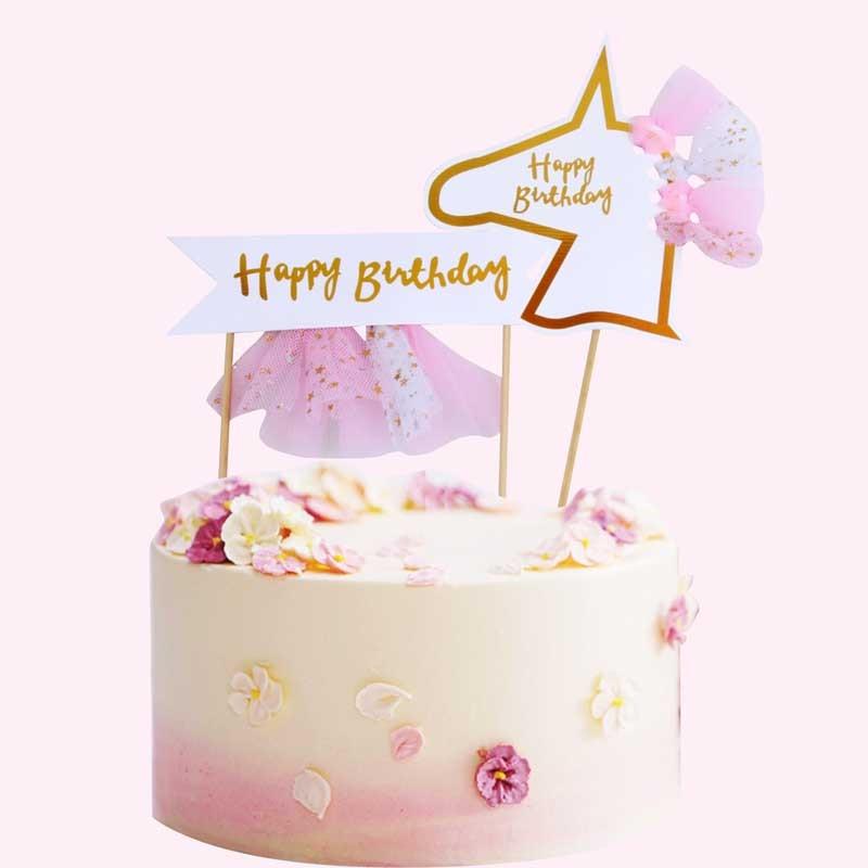Do it yourself Licorne Moule en silicone fondant décoration gâteau pâtisserie moule gâteau gâteau outil