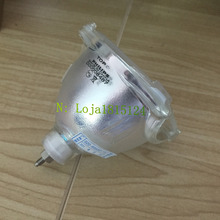 FIT For Philips UHP 132W 1.0  132-120W 132/120 1.0 E22 Original Barco R9842807 / R764741 OV-808 OV-815 Projector / TV Bulb