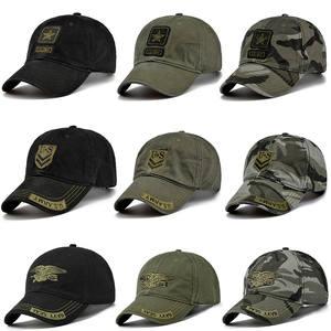 f11c94ae74d TUNICA 2018 Baseball Cap Mens Baseball Caps Snapbacks hats