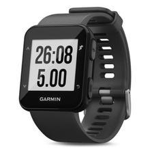 Gps часы оригинальные Garmin Forerunner 30 монитор сна монитор сердечного ритма фитнес-трекер bluetooth часы Мужчины Женщины smartwatch