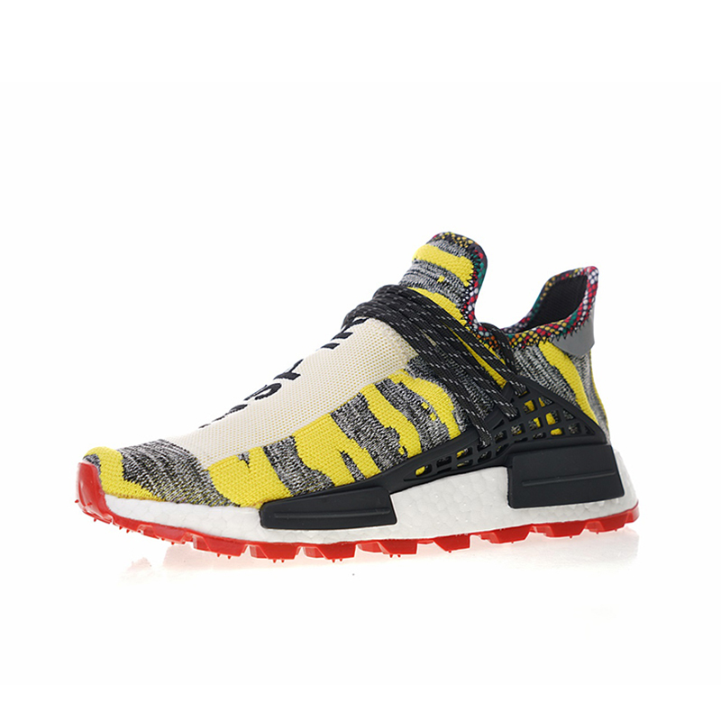 802be6277 ... Athletic Shoe Type  Running Shoes  Department Name  Adult. Product  Description