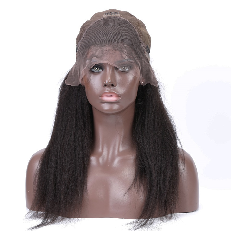 Brasile-o-Remy-del-frente-del-cord-n-pelucas-de-pelo-humano-para-las-mujeres-negras (1)