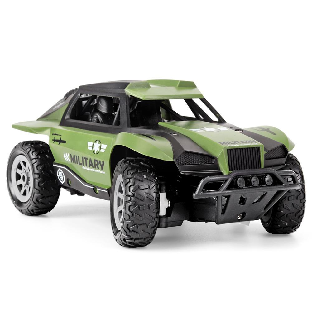 Coche RC Q67 1:20 2,4G de cuatro ruedas 2 coches todoterreno de Control remoto coche de escalada juguetes para niños 10-12 kM/H de Control remoto Envío Gratis, Red, 10mW, minilocalizador de mano, probador de cables de fibra óptica VFL, comprobador de rotura de fibra óptica, 12Km