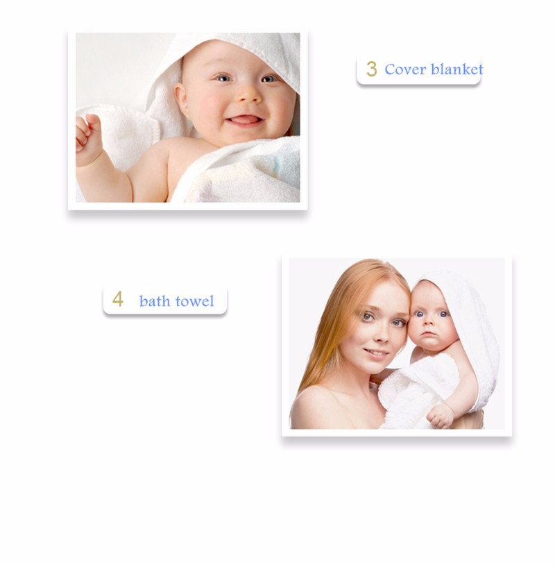 Baby Swaddling Blankets (19)
