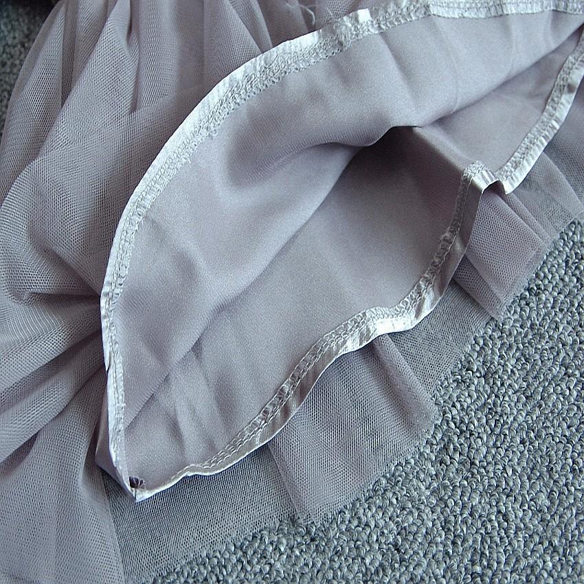 girl clothing set (1)