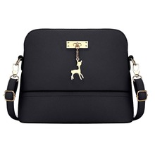 Women Messenger Bags Hollow Out bolsa feminina bolso mujer Luxury