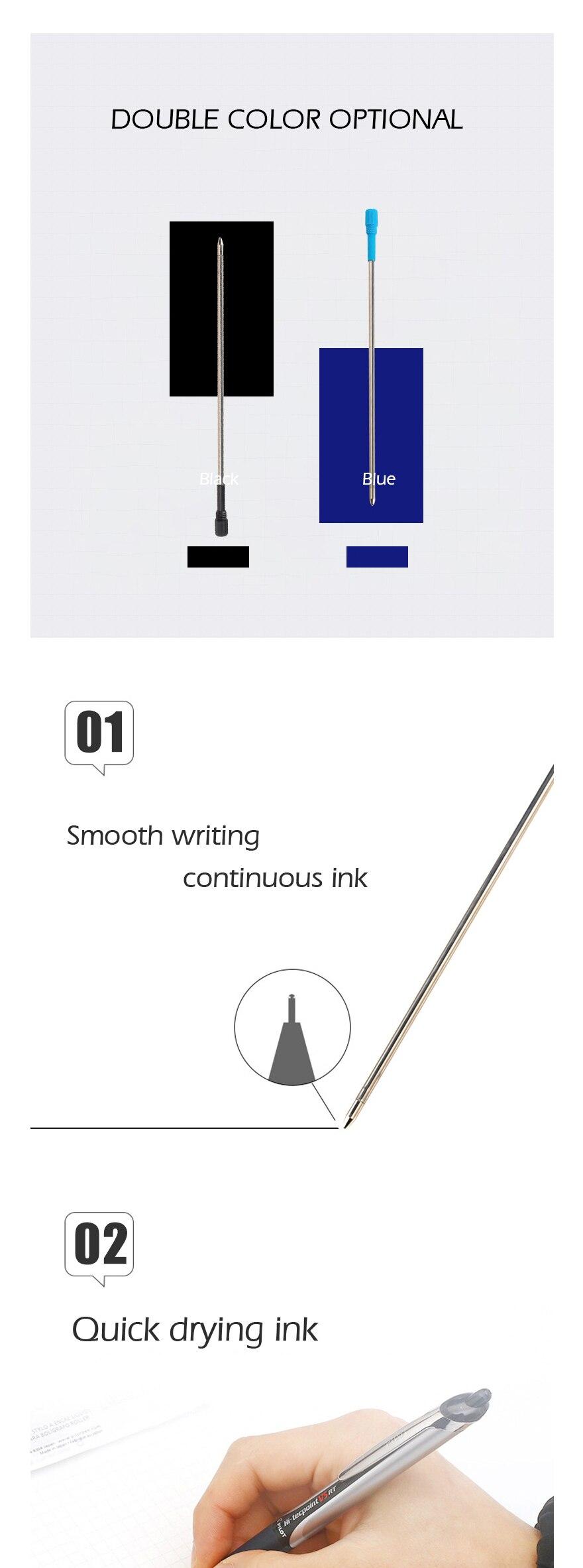 学生文具_学生文具宝石金属笔芯替芯-大钻石-顺滑圆珠笔---阿里巴巴_01