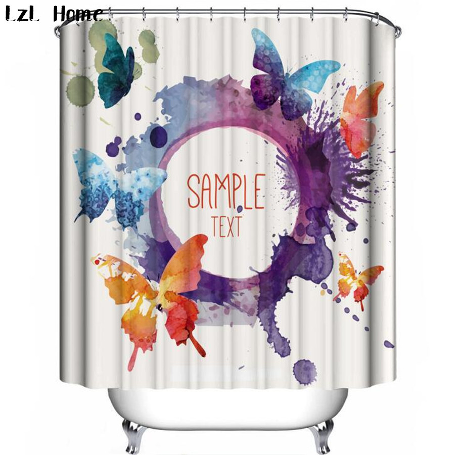 20406-shower curtain-427