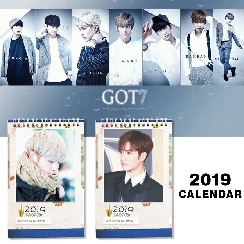Apparel Accessories Ingenious Kpop Bts Bangtan Boys Love Yourself Happy Ever Album Exo Twice Got7 Seventeen Monsta X Photo Photocards Postcards Poster 121pcs