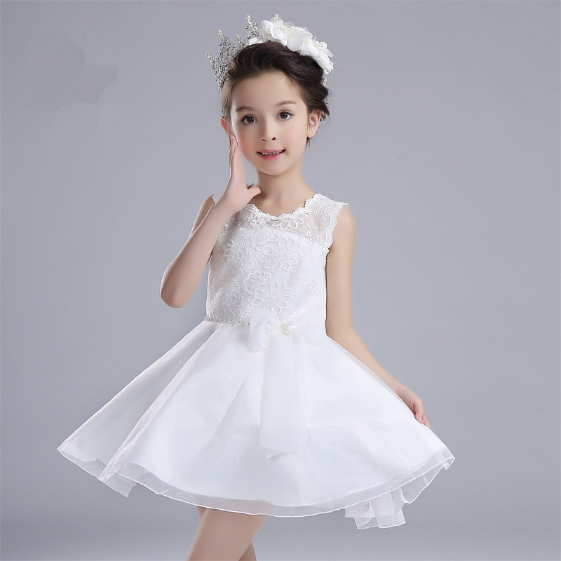 Imagenes de vestidos para fiesta formal