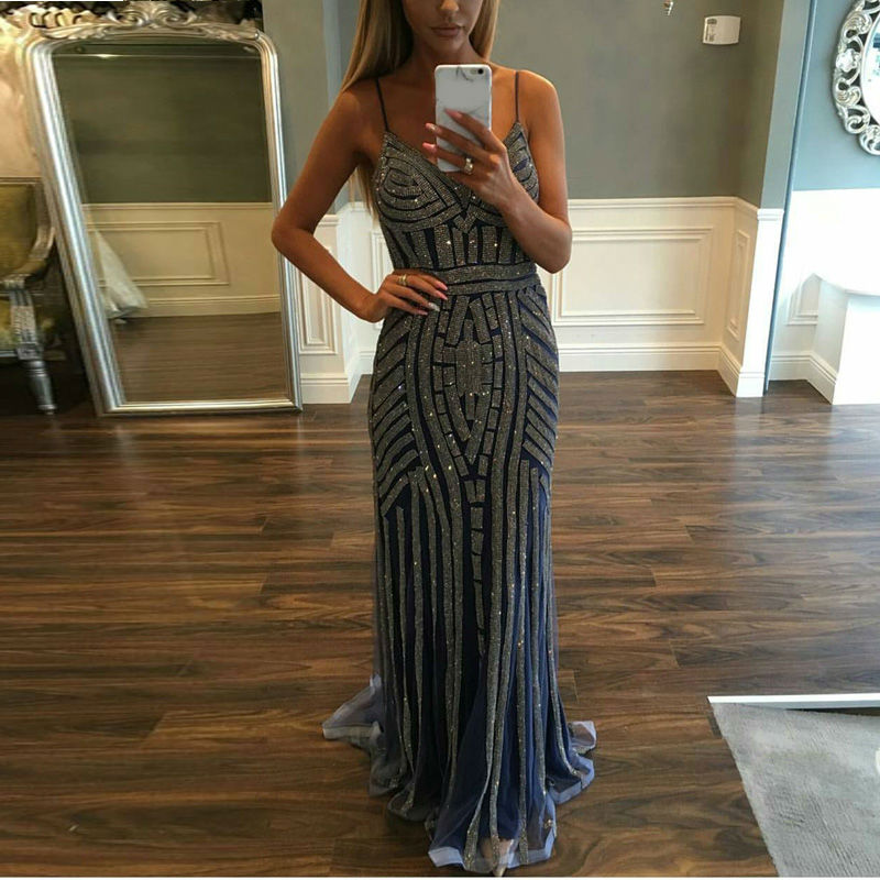 Online buy wholesale great gatsby prom dresses from china great gatsby