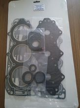 OVERSEE Outboard Power Head Gasket Kit 6H3-W0001-00 For 60HP 3 Cylinder for Yamaha Outboard Engine Motor 60-70 HP