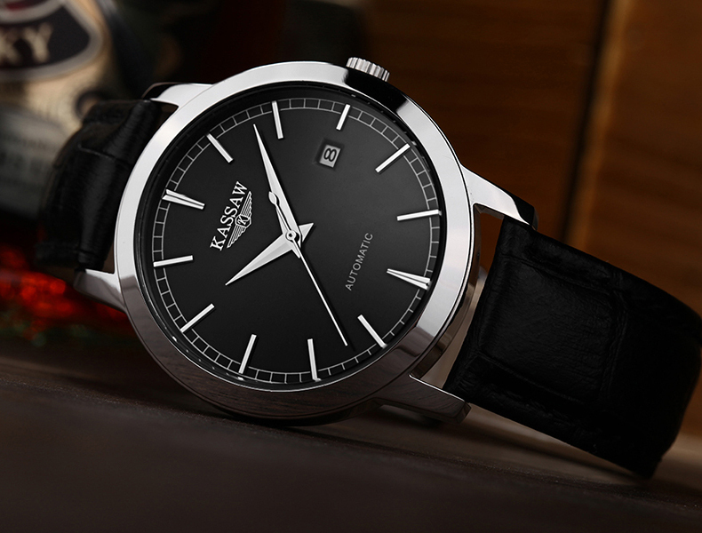 mens luxury watches best brands best watchess 2017 aliexpress kaw brand mens leather strap watches fossil luxury watches brand