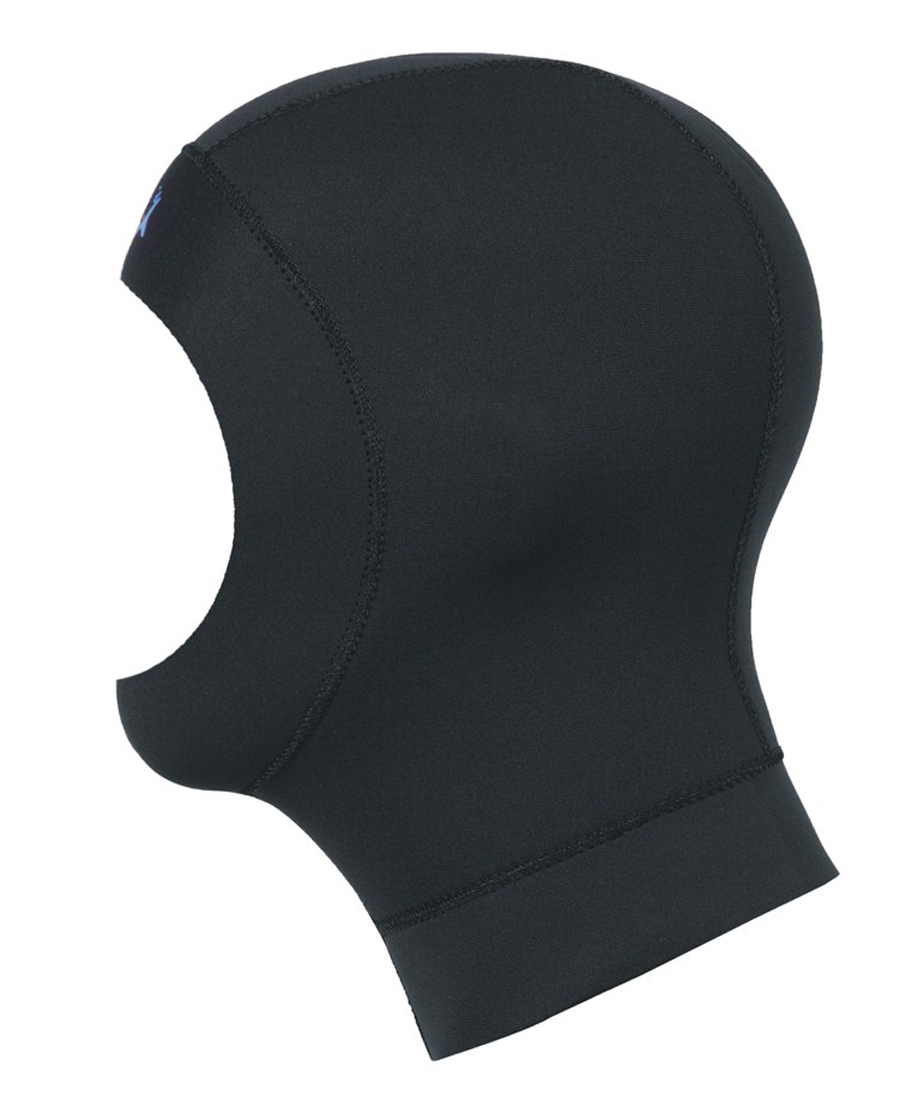 364bb1aad4a Free Shipping neoprene diving hat professional uniex NCR fabric swimming  cap winter cold proof wetsuits head cover diving helmet-in Swimming Caps  from ...