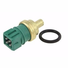 APEEK for Audi VW Bilstein Coolant Temperature Sensor / Water Temp Switch  059 919 501