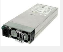 server 1u power supply efrp-601 for R510G6